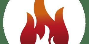 Studienfeuer kostenloser Online Kongress für Studierende